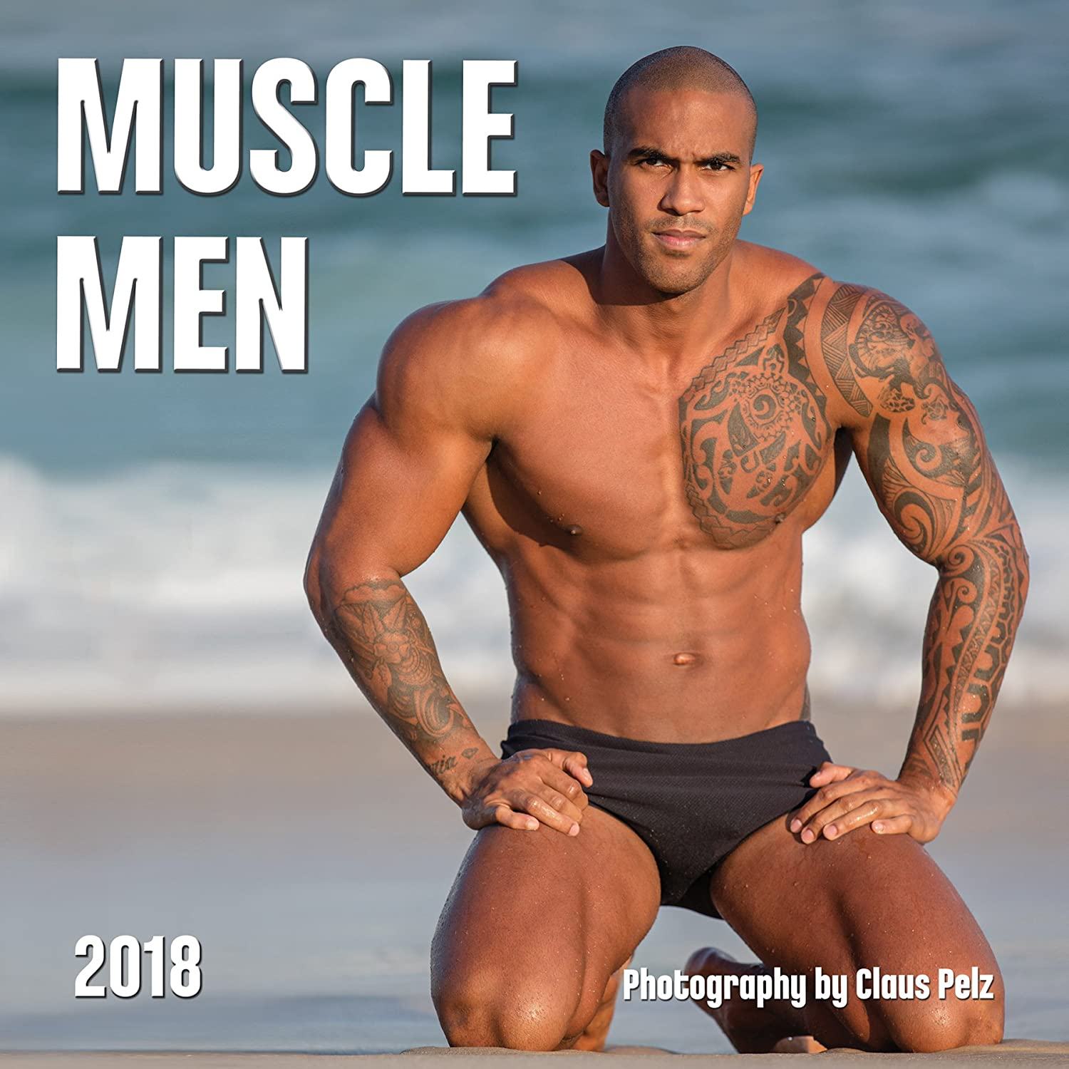 gay hot muscle