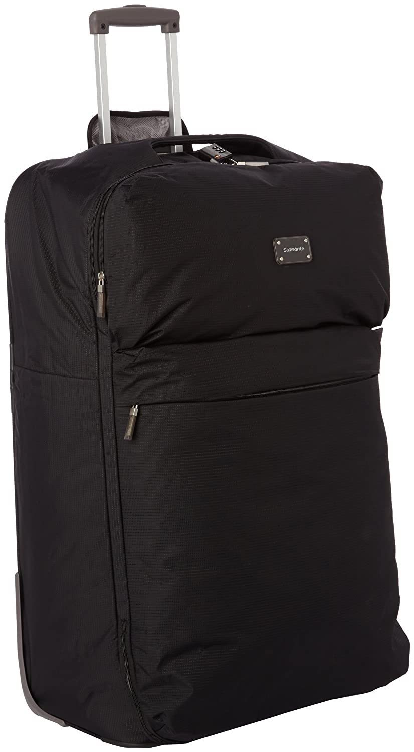 Samsonite Maletas y trolleys 55920-1374 Gris 111 liters: Amazon.es: Equipaje