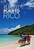 Que Lindo Es Puerto Rico [Import]