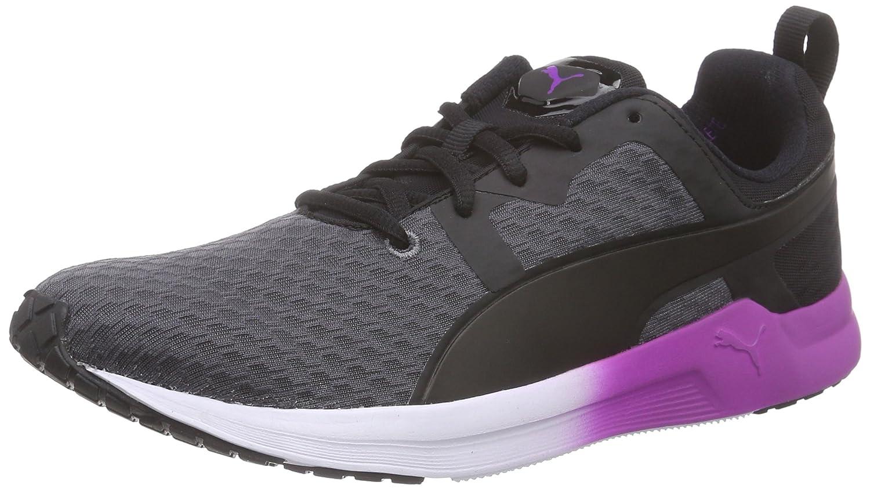 Puma Women's Pulse Xt Core Wns Running Shoes: Amazon.in: Shoes & Handbags