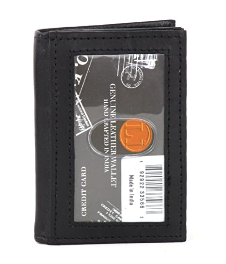 Lambskin two id window slim card case thin business card holder lambskin two id window slim card case thin business card holder for men colourmoves