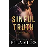 Sinful Truth (Sinful Truths Book 1)