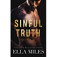 Sinful Truth (Sinful Truths Book 1) (English Edition)
