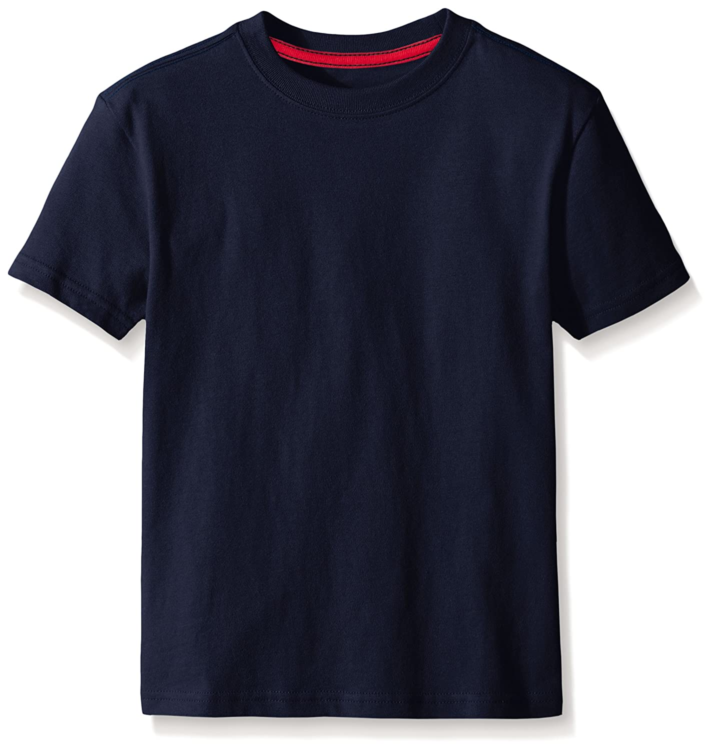 Scout + Ro Boys' Short Sleeve Core T Shirt by Scout+2 B+Ro