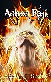 Ashes Fall (James Matthews Book 3)