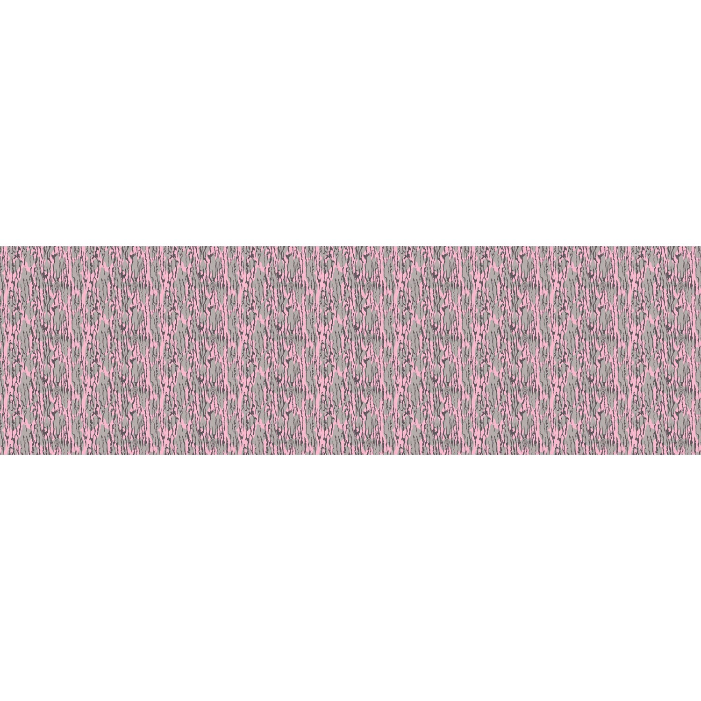 Mossy Oak Graphics 11007-BLP-WM 58 x 18 Medium Bottomland Pink Window Graphic for Compact Truck