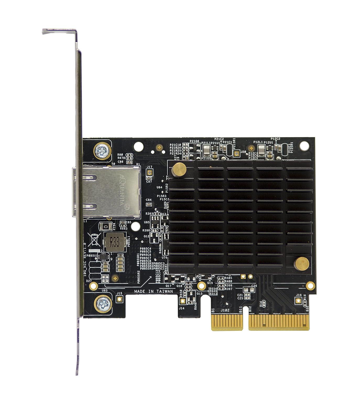 AQUANTIA AQTION 5GBIT GAMING NETWORK DRIVER FOR MAC DOWNLOAD