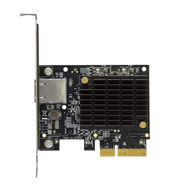 AOPEN AON-315 10/100M FAST ETHERNET PCI WINDOWS 8 DRIVER