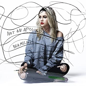 bea miller fire n gold mp3 download free