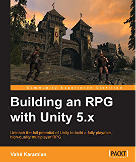 For ebook free 3d download unity
