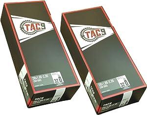 TAC 9 Thorn Resist Tube, 26