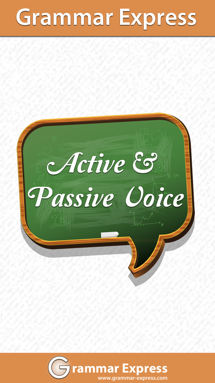 Printables Active And Passive Voice 1000 Que Worksheet amazon com grammar express active passive voice appstore for android