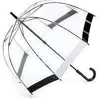 Fulton Birdcage - Paraguas Negro y el ajuste