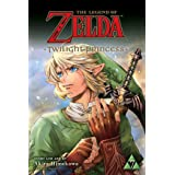 The Legend of Zelda: Twilight Princess, Vol. 7 (Volume 7)