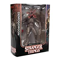 Mc Farlane - Figurine Stranger Things - Demogorgon 25cm - 0787926130546