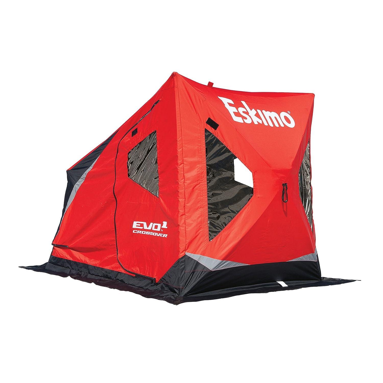 sc 1 st  Amazon.com & Amazon.com : Eskimo Quickfish : Sports u0026 Outdoors
