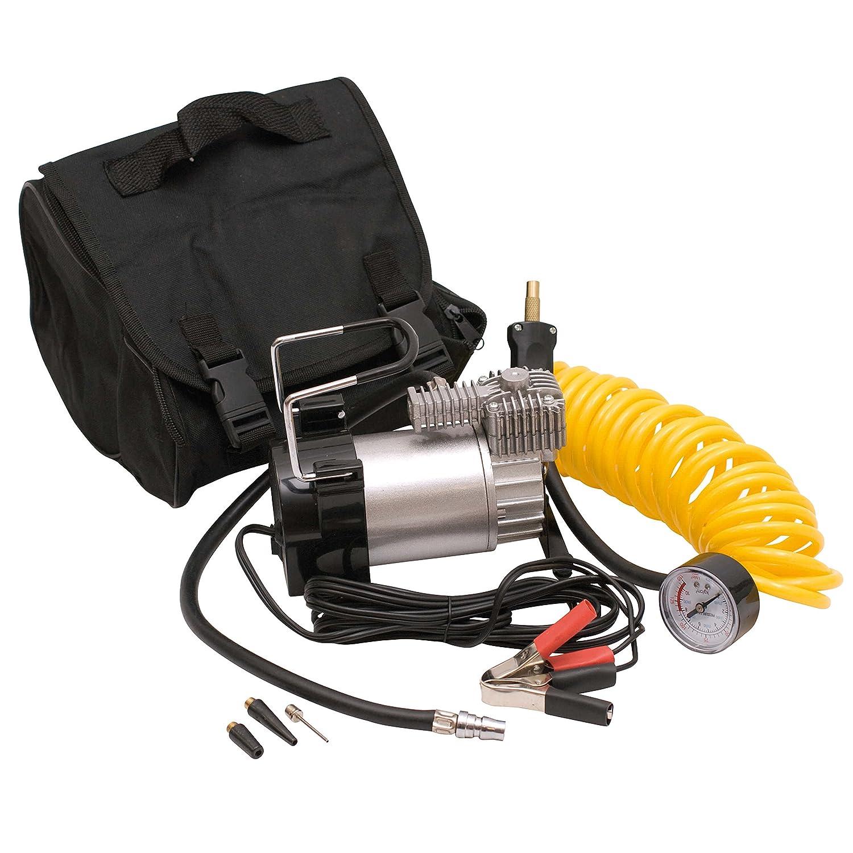Sumex Volcano Compresseur /à Air Semi Professionnel 150 psi