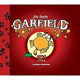 Garfield 1994-1996 nº 09