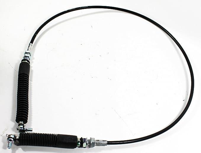 Polaris 2014-2018 Rzr Xp 1000 Rzr Xp 1000 Cable Shift 7081862 New Oem