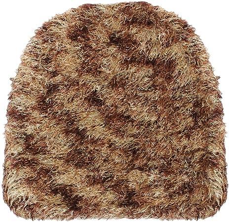 No Bad Days Tie Dye Pineapple Men /& Womens Knitted Hat Winter Warm Fleece Beanie Hat