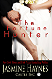 The Fortune Hunter: Castle Inc, Book 1