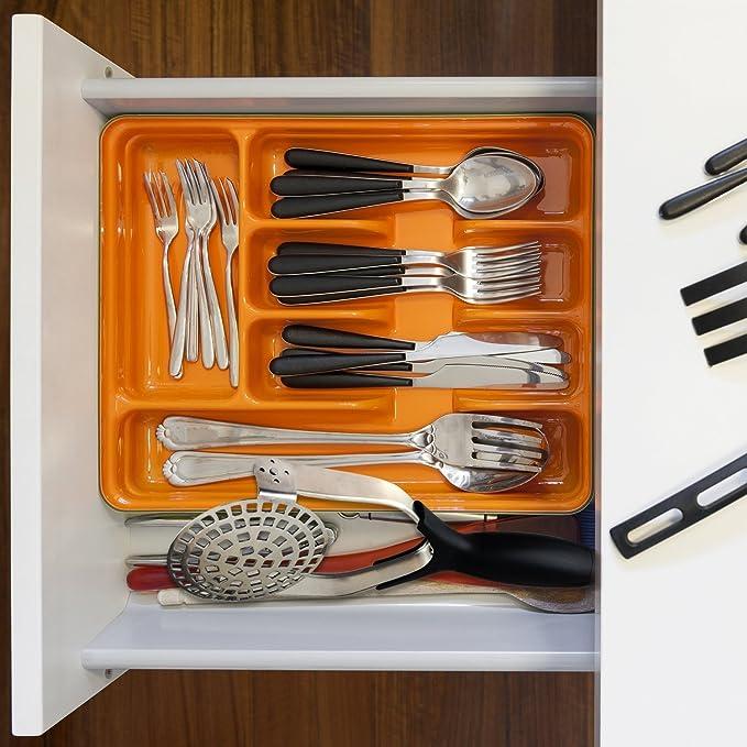 Orblue Kartoffelstampfer aus Edelstahl: Amazon.de: Küche & Haushalt