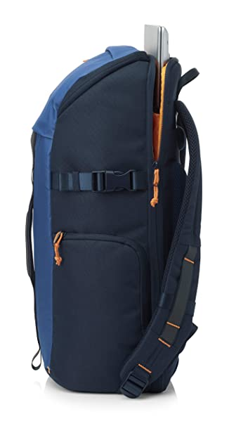 HP 5EF00AA maletines para portátil 39,6 cm (15.6