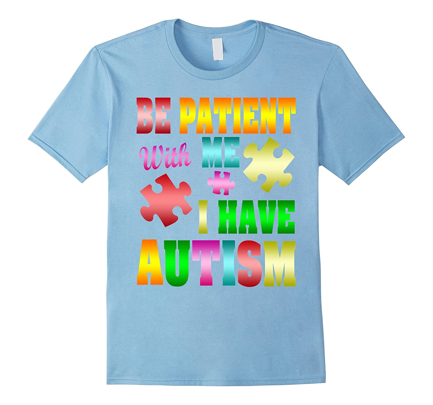 Amazon I m not misbehaving Autism T shirt Clothing