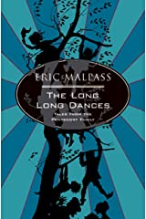 The Long Long Dances (Pentecost Family) Kindle Edition