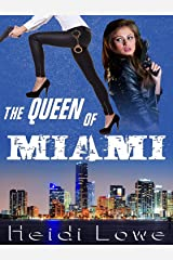 The Queen of Miami Kindle Edition