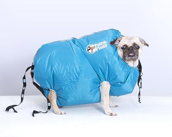 Image result for dog dryer