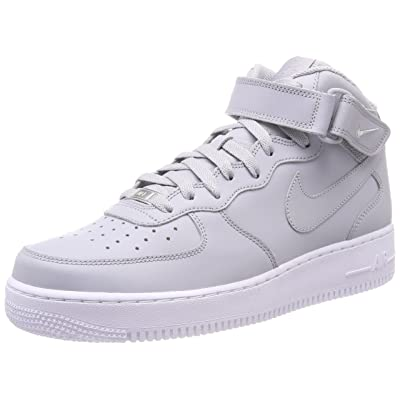 Nike Air Force 1 Mid '07 | Shoes