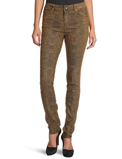 Buy Cheap Perfect Womens Skinny Jeans Rosner Cheap Sale With Mastercard Buy Cheap For Cheap Low Price Sale Online wBuXVcTV
