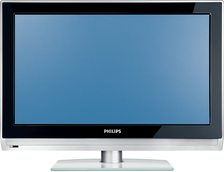 Philips 32PFL5322/10 - Televisión HD, Pantalla LCD 32 pulgadas ...
