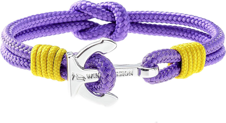 Wind Passion Premium Anchor...
