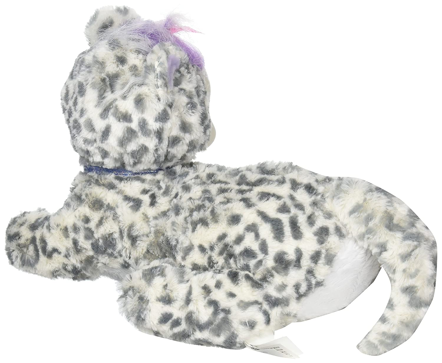 JP Puppy Surprise Peluche de Guepardo quot;Safari Duchess Cheetah Wave 1