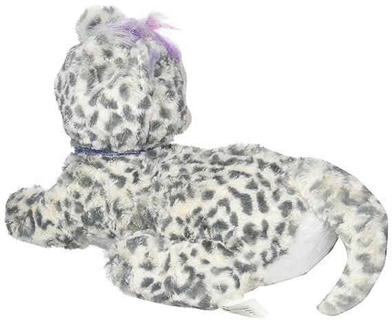 JP Puppy Surprise Peluche de Guepardo quot;Safari Duchess Cheetah Wave 1