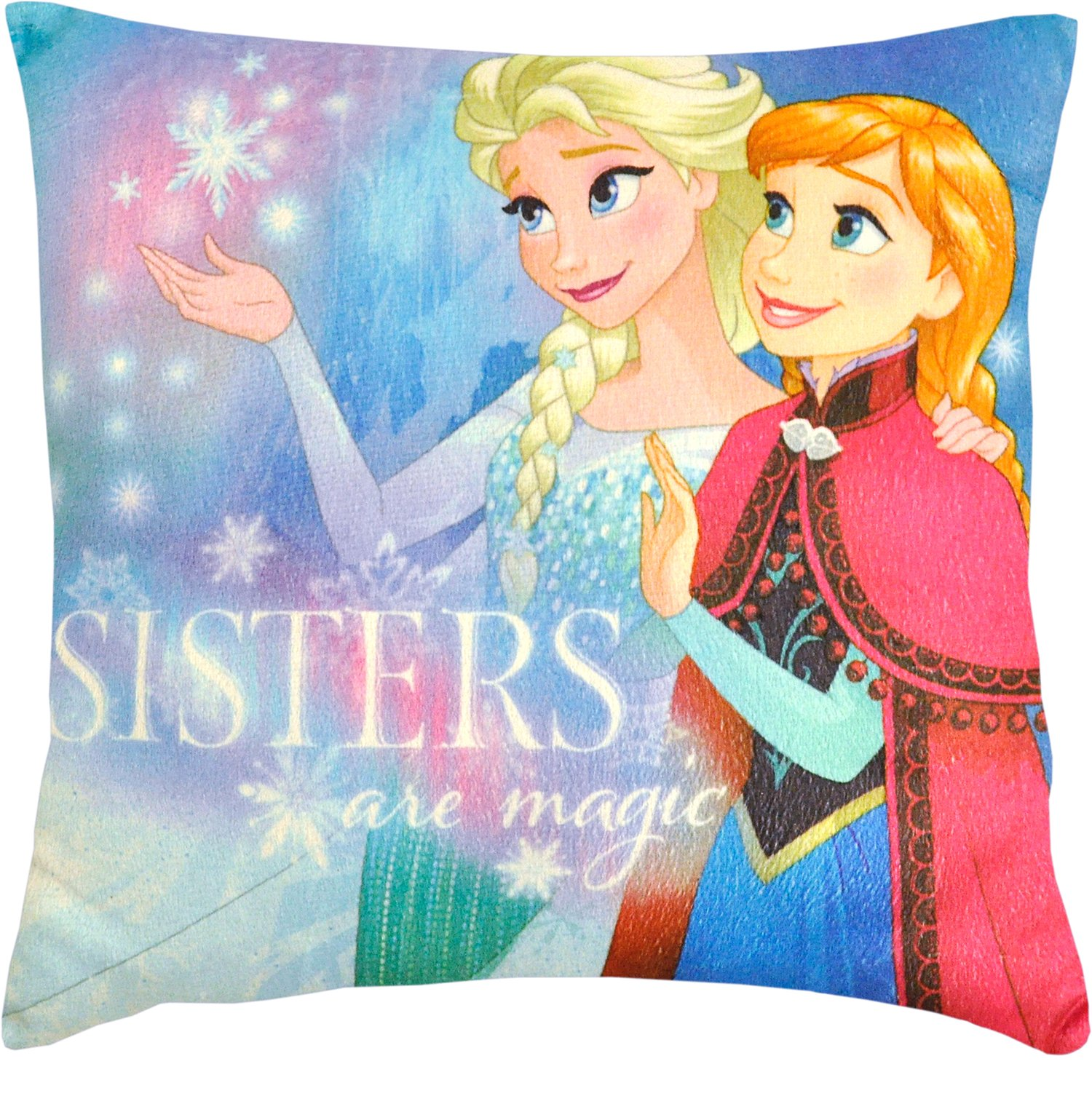 Disney Frozen Play Tent Slumber Set