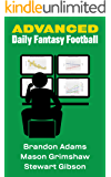 Advanced Daily Fantasy Football