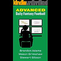 Advanced Daily Fantasy Football
