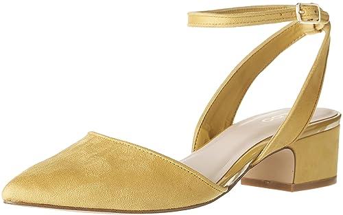 fe4e088f3 Aldo Women's ZEWIEL Shoes: Amazon.ca: Shoes & Handbags