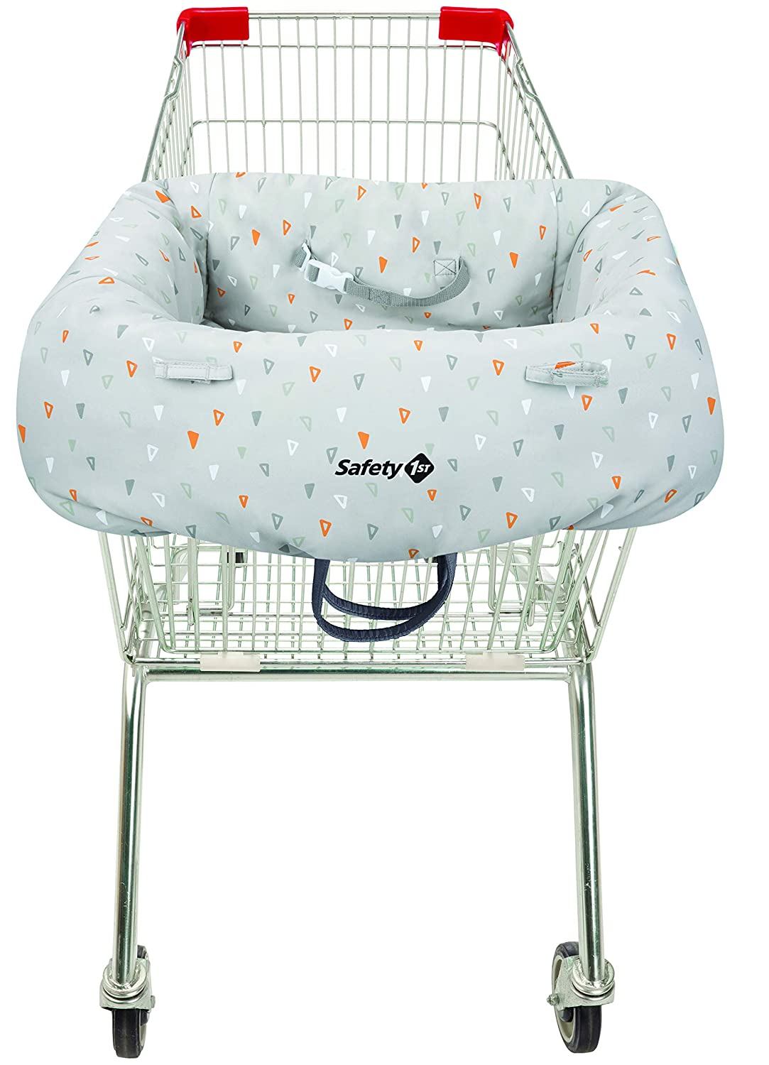 Safety 1st 2000191000/protege mueble Warm Grey