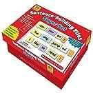 Little Red Tool Box Sentence-Building Tiles Super Set, SC990927