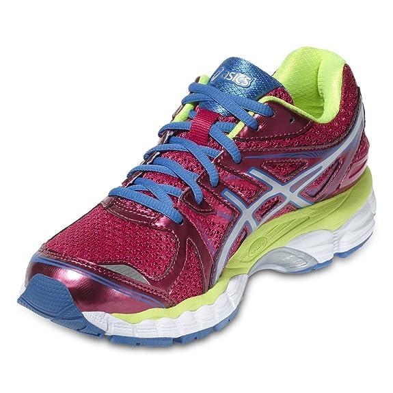 Woman 8whgqwzv Running Måned Shoes Glorify Gel Asics 8p7wS8q