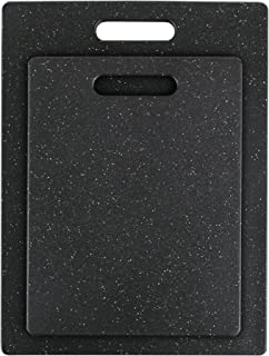 product image for Dexas Pastry Superboard Cutting Board, Set of Two, Midnight Granite Color