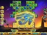 Legend of Egypt Pharaohs Garden (english version) [Download]
