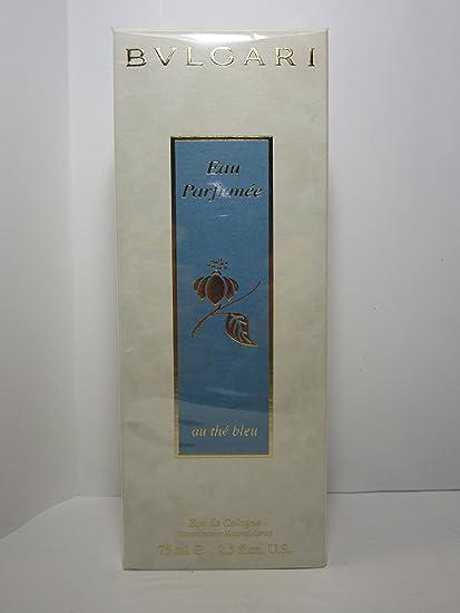 De la Au conexión De cortinas De Parfumee color azul para el conexión De para las