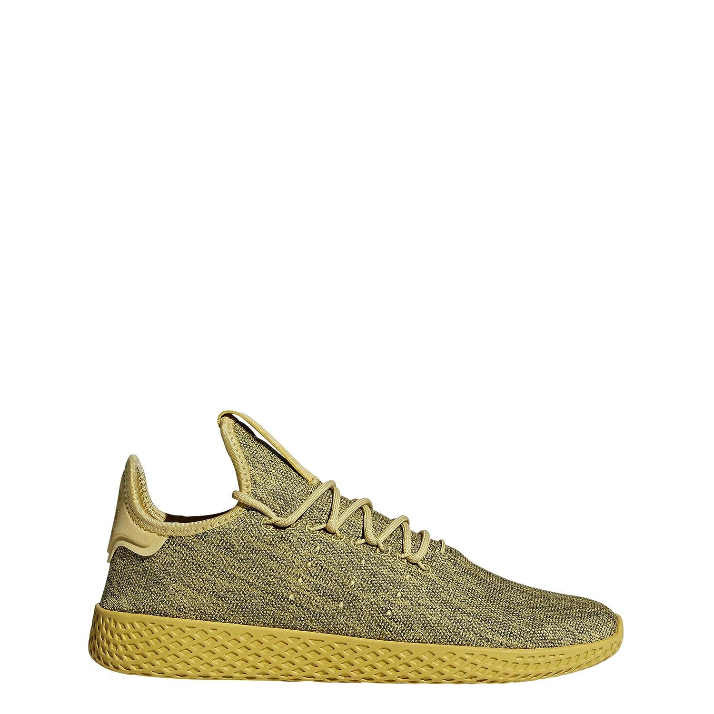 MultiCouleure (Pirita Pirita Blatiz 000) adidas PW Tennis Hu, Chaussures de Fitness Homme 46 EU