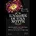 L'amore di una notte (The Indebted Series Vol. 7)