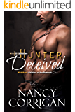 Hunter Deceived: Children of the Damned: Calan (Wild Hunt Book 2)